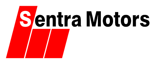 Sentra Motors